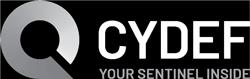 CYDEF Logo