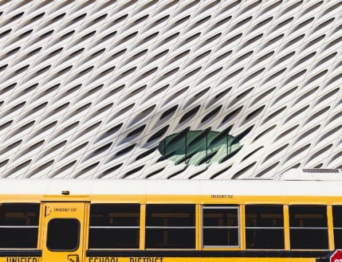 How Cyber Attacks Impact School Boards