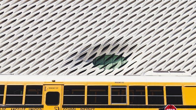 School boards cybersecurity
