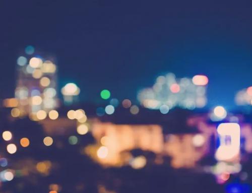 CYDEF rejoint MSP Connect Live pour discuter un rebond commercial