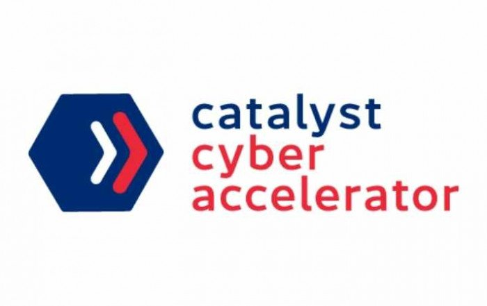 Ryerson Catalyst Accelerator