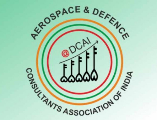 CYDEF and ADCAI Ink Distribution Partnership for India Market
