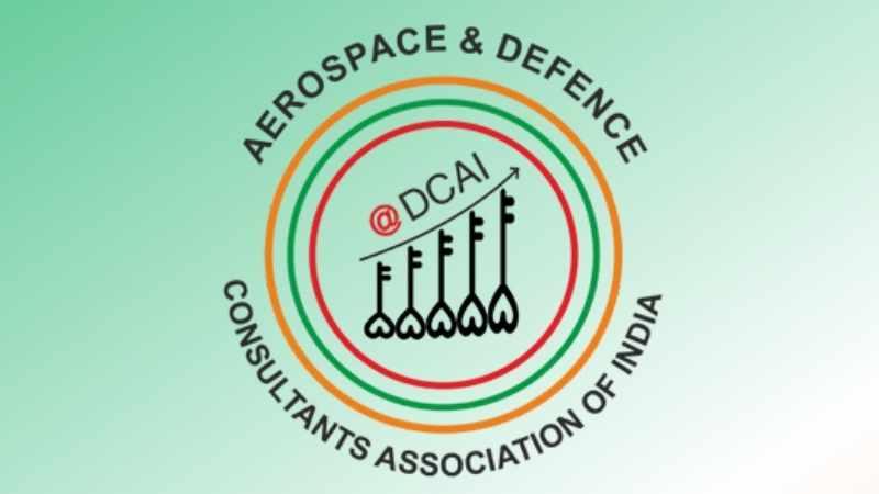 ADCAI CYDEF Distributor India