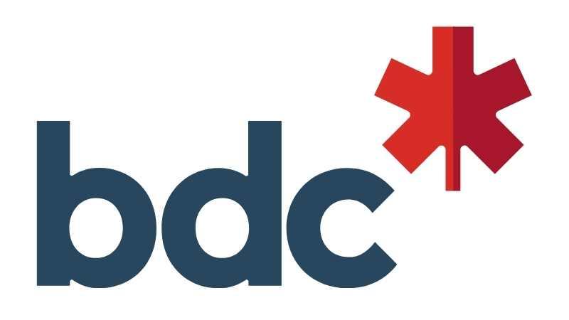 CYDEF receives BDC Funding