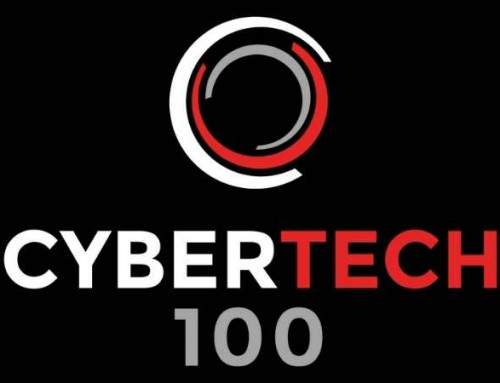 CYDEF Recognized Amongst World's Most Innovative CyberTech Companies in 2021