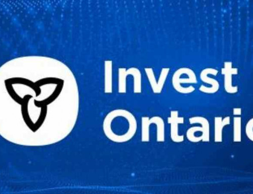 CYDEF in the Spotlight on Invest Ontario's Cybersecurity List