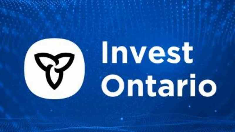 Cybersecurity Companies List Invest Ontario