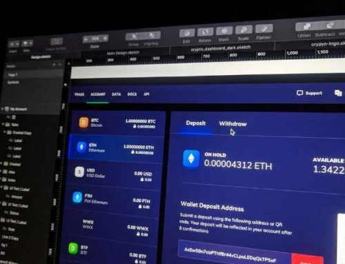 Handling Ransomware Attacks to Minimize Disaster