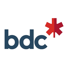 BDC Extends Support for CYDEF Growth